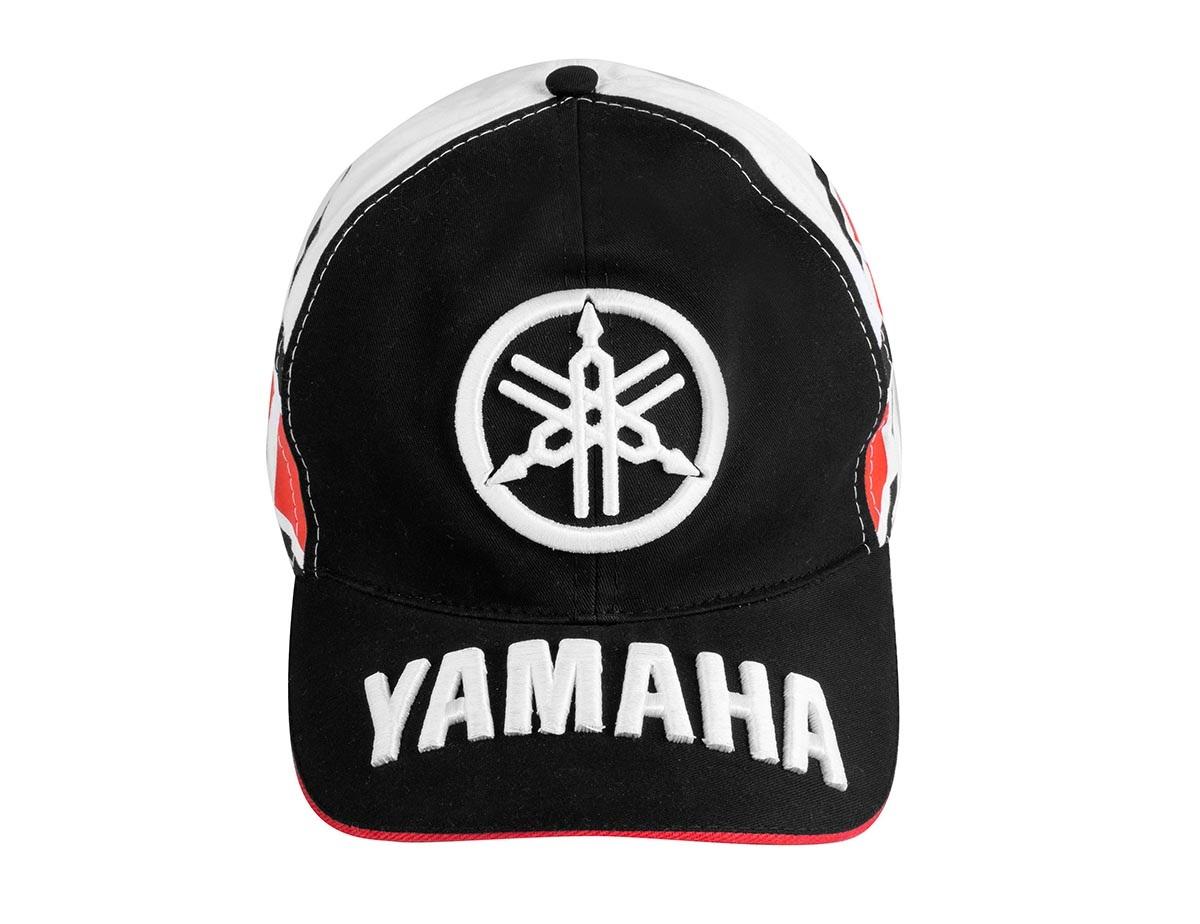 Boné Yamaha Classic